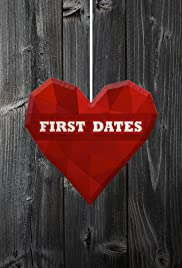 First Dates Season 15 123Movies
