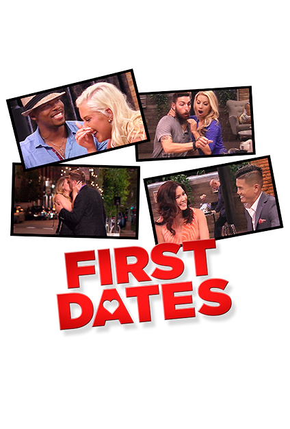 First Dates Season 9 123Movies