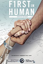 First In Human Season 01 123movies