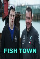 Fish Town Season 1 123Movies