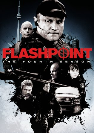 Flashpoint Season 3 Projectfreetv