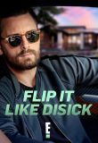 Flip It Like Disick Season 1 funtvshow