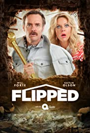 Flipped Season 1 123Movies