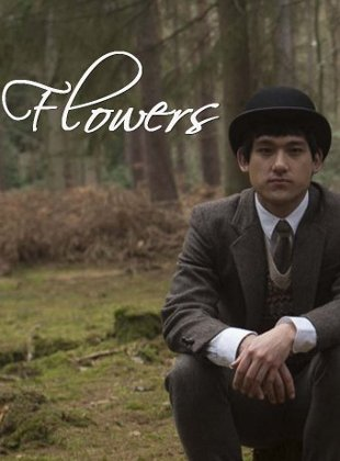 Flowers Season 1 123Movies