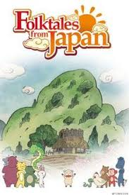 Folktales from Japan Season 1 123Movies