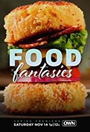 Food Fantasies Season 1 123Movies