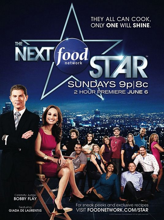 Food Network Star Season 13 123Movies