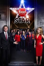 Food Network Star Season 14  123movies