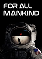 For All Mankind Season 1 123Movies
