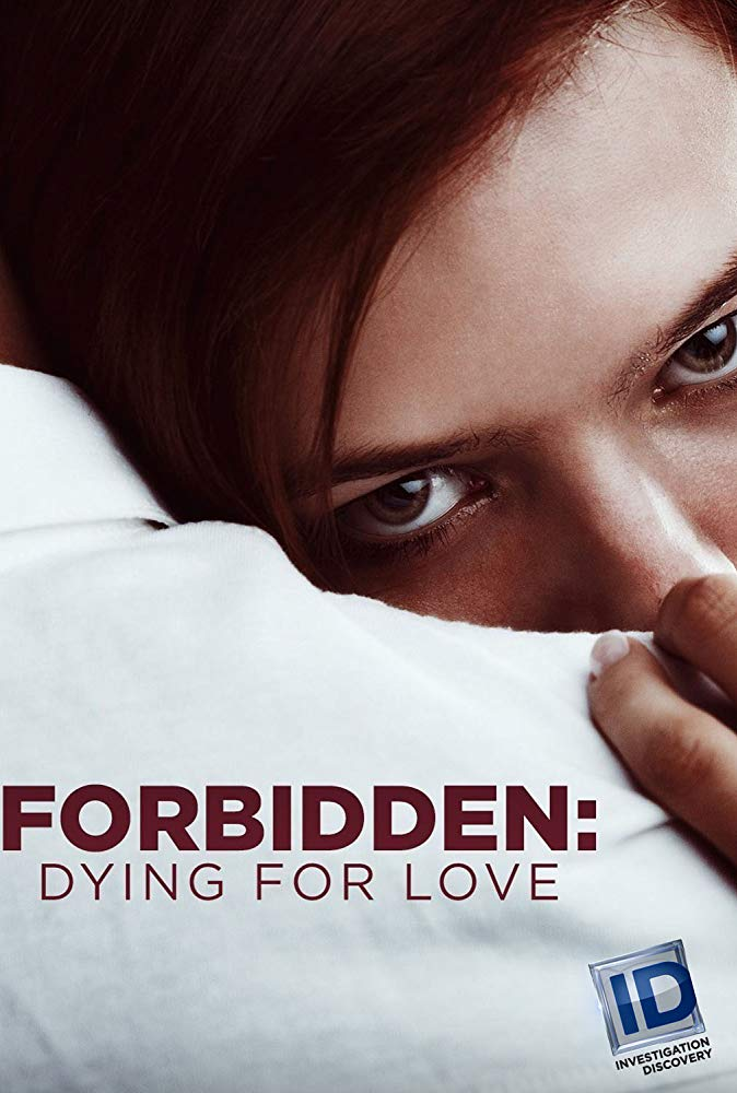 Forbidden Dying for Love Season 1 123Movies