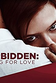 Watch Series Forbidden Dying for Love Season 3