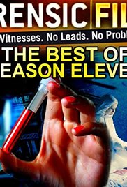 Forensic Files Season 10 123Movies