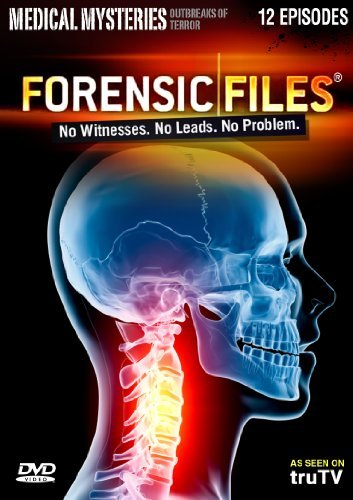 Forensic Files Season 12 123Movies