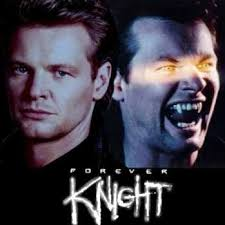 Watch Series Forever Knight Season 3