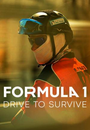 Formula 1 Drive to Survive Season 2 123Movies