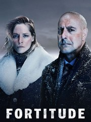 Fortitude Season 1 Projectfreetv