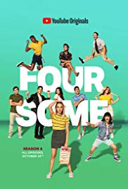Foursome Season 4 funtvshow
