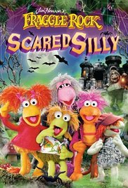 Fraggle Rock Season 4 123streams