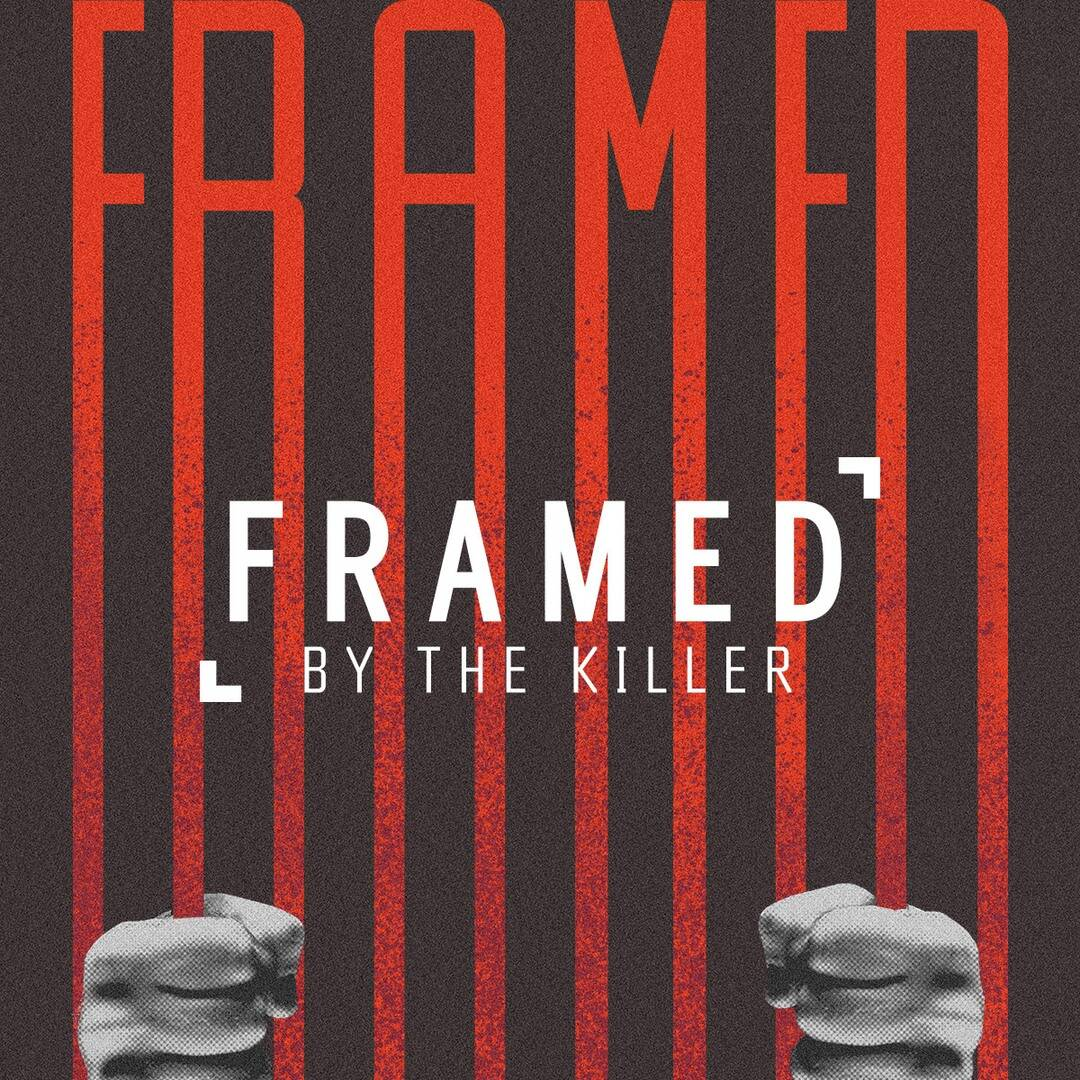 Framed By The Killer Season 1
