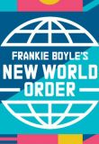 Frankie Boyles New World Order Season 2 123Movies