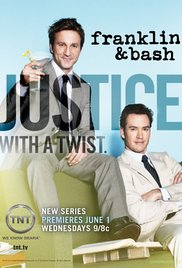 Franklin and Bash Season 4 123streams