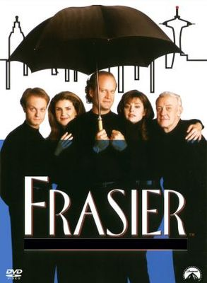 Frasier Season 5 123streams