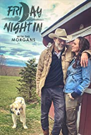 Friday Night in with the Morgans Season 1 123Movies