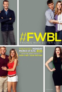 Friends with Better Lives Season 1 123streams
