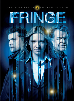 Fringe Season 4 123Movies