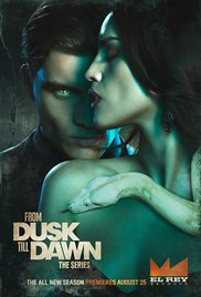 From Dusk Till Dawn Season 1 123Movies