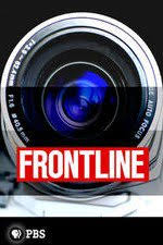 Frontline Season 36 123Movies