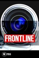 Frontline Season 39 123Movies