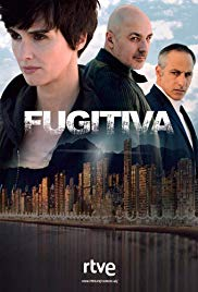 Fugitiva Season 1 123Movies