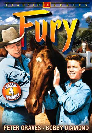 Fury Season 1 123Movies