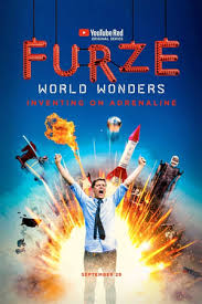 Furze World Wonders Season 1 123Movies