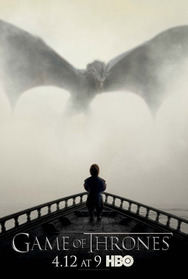 Game Of Thrones Season 5 123Movies