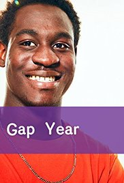 Gap Year Season 1 123Movies