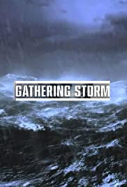 Gathering Storm Season 1 123Movies