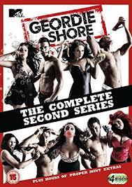 Geordie Shore Season 2 123Movies