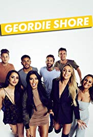 Watch Series Geordie Shore Season 20