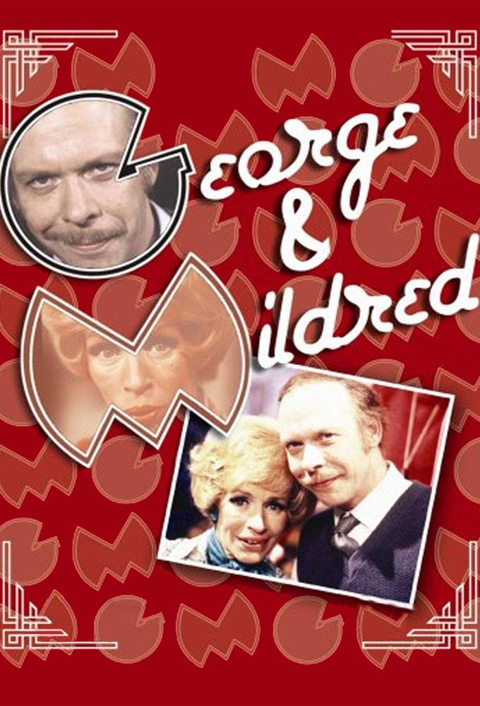 George & Mildred Season 1 123streams