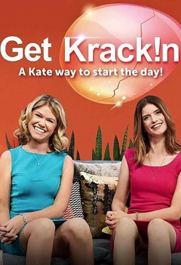 Get Krackn Season 01 123Movies