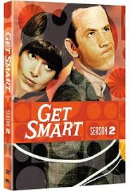 Watch Series Get Smart season 2 Season 1