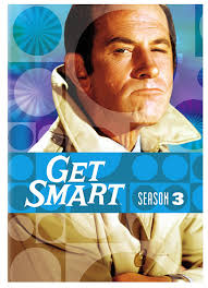 Get Smart season 3 Season 1 123streams