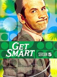 Get Smart season 5 Season 1 123streams