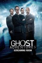 Ghost Adventures Screaming Room Season 2 123Movies