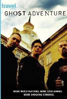 Ghost Adventures Season 10 Projectfreetv