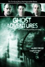 Watch Series Ghost Adventures Season 8