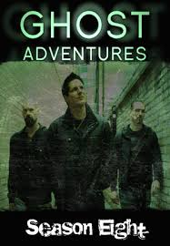 Ghost Adventures Season 9 123movies