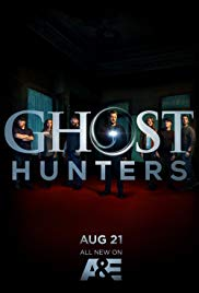 Ghost Hunters Season 12 123Movies